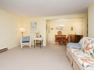 Photo 7: 316 1433 Faircliff Lane in Victoria: Vi Fairfield West Condo for sale : MLS®# 839316