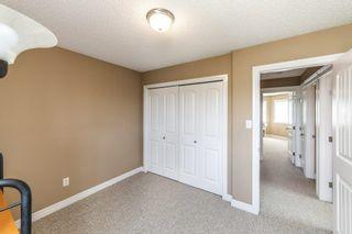 Photo 24: 16 SUMMERTON Street: Sherwood Park House for sale : MLS®# E4253228