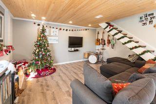 Photo 3: ENCINITAS Condo for sale : 4 bedrooms : 240 Countryhaven Rd