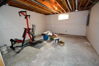 Photo 13: 10328 114 Avenue in Fort St. John: Fort St. John - City NW House for sale (Fort St. John (Zone 60))  : MLS®# R2306626