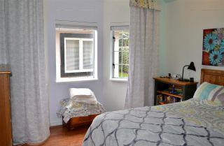Photo 11: 5979 CARNARVON Street in Vancouver: Kerrisdale House for sale (Vancouver West)  : MLS®# R2147956
