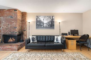 """Photo 2: 8983 HORNE Street in Burnaby: Government Road Townhouse for sale in """"TUDOR VILLAGE (KENTSHIRE)"""" (Burnaby North)  : MLS®# R2561565"""