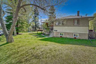 Photo 7: 4 Lynn Road SE in Calgary: Ogden Detached for sale : MLS®# A1113660