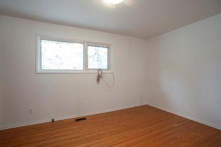 Photo 8: 765 Elmhurst Road in Winnipeg: Charleswood Residential for sale (1G)  : MLS®# 202123403