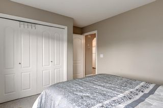 Photo 12: 144 Somerside Close SW in Calgary: Somerset Detached for sale : MLS®# A1093207