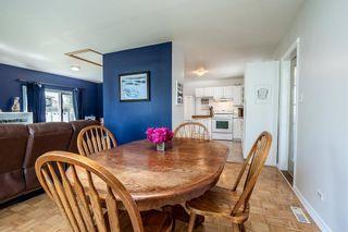 Photo 11: 302 ABERDEEN Street: Granum Detached for sale : MLS®# A1013796