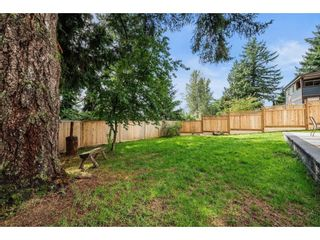 """Photo 32: 32656 BOBCAT Drive in Mission: Mission BC House for sale in """"West Heights"""" : MLS®# R2623384"""