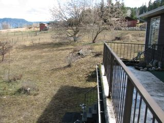 Photo 40: 1563 Kyte Rd in Sorretno: Sorrento House for sale (Shuswap)  : MLS®# 10175854
