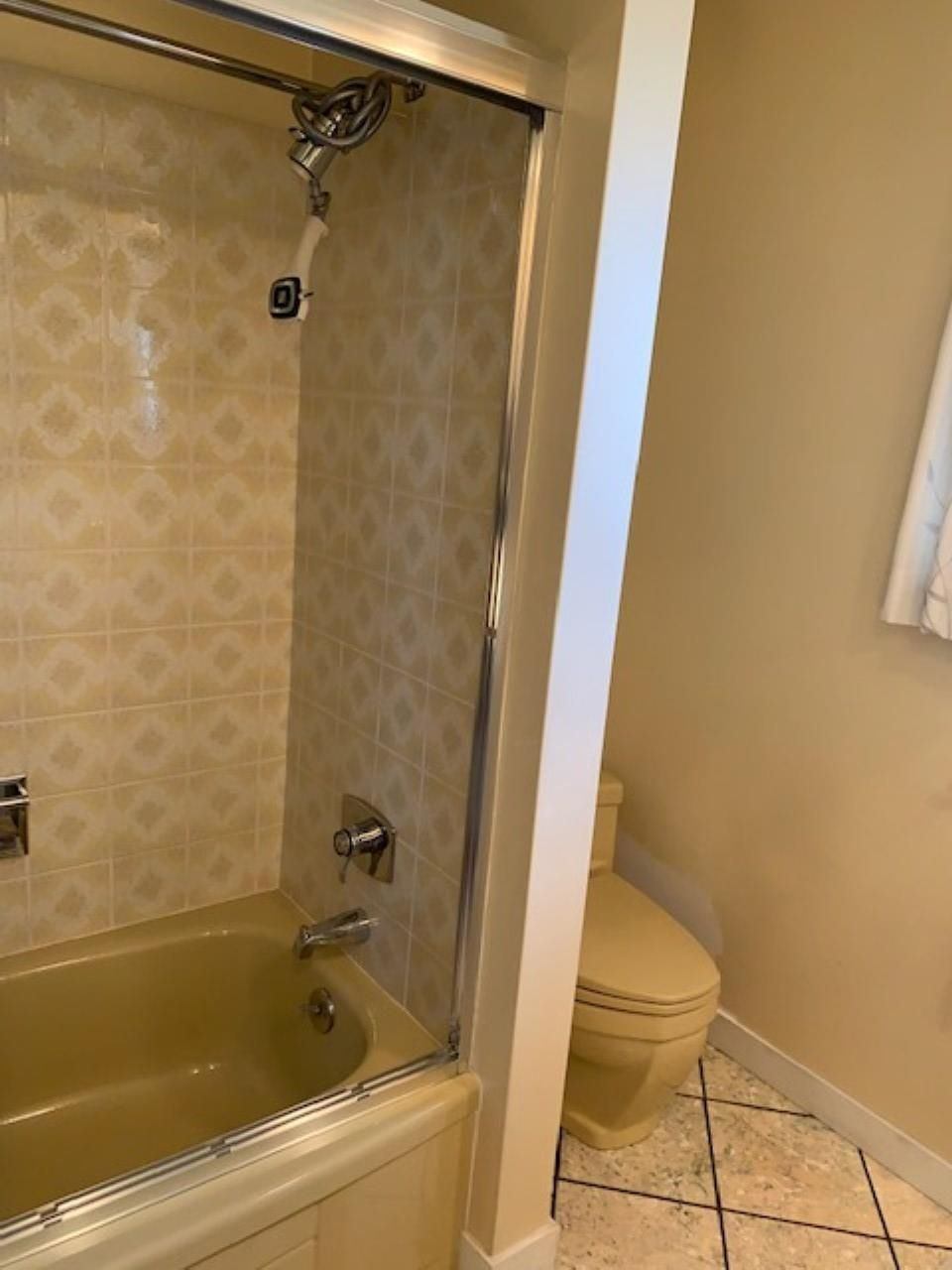 Photo 20: Photos: 7620 BOUNDARY Road in Burnaby: Suncrest House for sale (Burnaby South)  : MLS®# R2611462