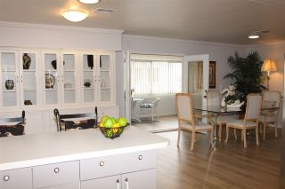 Photo 8: CARLSBAD SOUTH Manufactured Home for sale : 2 bedrooms : 7018 San Carlos in Carlsbad