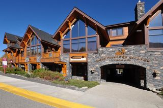Photo 15: 101 75 Dyrgas Gate: Canmore Mixed Use for sale : MLS®# A1148979