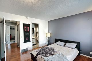 Photo 24: 1830 Summerfield Boulevard SE: Airdrie Detached for sale : MLS®# A1136419