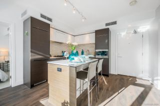 """Photo 16: 303 5233 GILBERT Road in Richmond: Brighouse Condo for sale in """"RIVER PARK PLACE ONE"""" : MLS®# R2585435"""