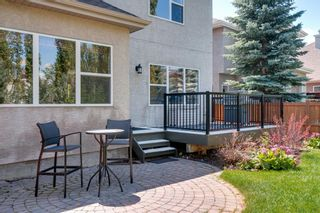 Photo 43: 97 Tuscany Glen Way NW in Calgary: Tuscany Detached for sale : MLS®# A1113696