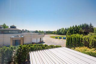 "Photo 20: 8576 142 STREET Street in Surrey: Bear Creek Green Timbers House for sale in ""Brookside"" : MLS®# R2598904"