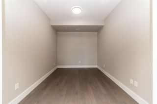 Photo 5: 601 200 Bellerose Drive: St. Albert Condo for sale : MLS®# E4256330