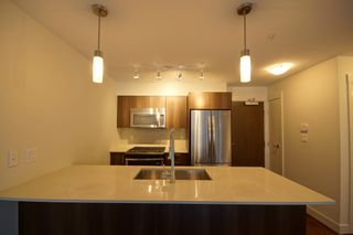Photo 15: 416 7058 14th Avenue in Burnaby: Edmonds BE Condo for sale (Burnaby South)