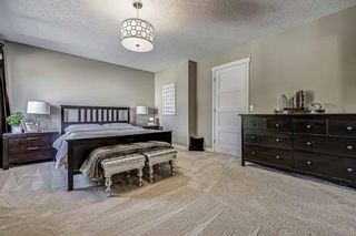 Photo 17: 401 9930 Bonaventure Drive SE in Calgary: Willow Park Row/Townhouse for sale : MLS®# A1097476