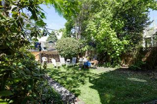 Photo 16: 3323-25 W 3RD Avenue in Vancouver: Kitsilano House for sale (Vancouver West)  : MLS®# R2577966