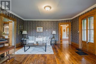 Photo 13: 51 PERCY Street in Colborne: House for sale : MLS®# 40147495