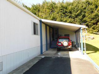 Photo 11: 3 4935 BROUGHTON St in Port Alberni: PA Alberni Valley Manufactured Home for sale : MLS®# 873009