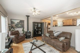 Photo 3: 703 KNOTTWOOD Road S in Edmonton: Zone 29 House for sale : MLS®# E4261398