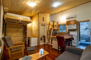 Photo 12: 4617 Ketch Rd in : GI Pender Island House for sale (Gulf Islands)  : MLS®# 876421