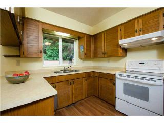"Photo 31: 4240 WALLER Drive in Richmond: Boyd Park House for sale in ""BOYD PARK"" : MLS®# V1012564"