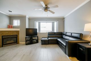 Photo 15: 3 13909 102 Avenue in Surrey: Whalley Townhouse for sale (North Surrey)  : MLS®# R2532547