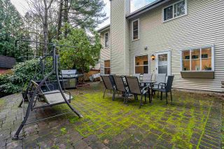 """Photo 36: 10248 159A Street in Surrey: Guildford House for sale in """"Somerset"""" (North Surrey)  : MLS®# R2533227"""