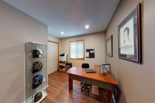 Photo 17: 9 Hawkbury Place NW in Calgary: Hawkwood Detached for sale : MLS®# A1136122