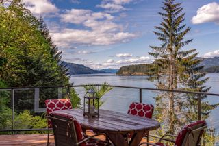 Main Photo: 6200 Race Point Rd in : CR Campbell River North House for sale (Campbell River)  : MLS®# 874889
