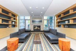 Photo 27: 409 365 Waterfront Cres in Victoria: Vi Rock Bay Condo for sale : MLS®# 887494
