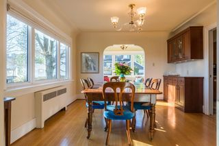 Photo 7: 4208 W 9TH Avenue in Vancouver: Point Grey House for sale (Vancouver West)  : MLS®# R2526479