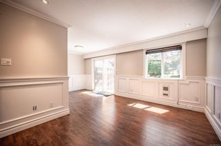 Photo 9: 16 270 Evergreen Rd in : CR Campbell River Central Row/Townhouse for sale (Campbell River)  : MLS®# 878059