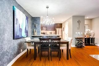 Photo 9: 209 1939 30 Street SW in Calgary: Killarney/Glengarry Apartment for sale : MLS®# A1076823