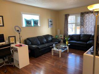 Photo 5: 175 Parkview Street in Winnipeg: Bruce Park Residential for sale (5E)  : MLS®# 202105968