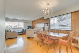 Photo 6: 7123 BUCHANAN STREET in Burnaby: Montecito House for sale (Burnaby North)  : MLS®# R2512719