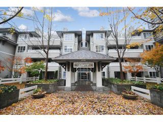 """Photo 13: 408 6745 STATION HILL Court in Burnaby: South Slope Condo for sale in """"THE SALTSPRING"""" (Burnaby South)  : MLS®# V858232"""