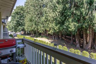 """Photo 26: 26 7640 BLOTT Street in Mission: Mission BC Townhouse for sale in """"Amberlea"""" : MLS®# R2606249"""