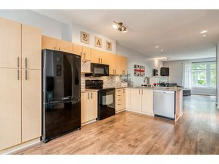 """Photo 11: 26 18839 69 Avenue in Surrey: Clayton Townhouse for sale in """"STARPOINT II"""" (Cloverdale)  : MLS®# R2459223"""