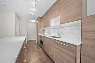 Photo 3: 308 13398 104 Avenue in Surrey: Whalley Condo for sale (North Surrey)  : MLS®# R2576448