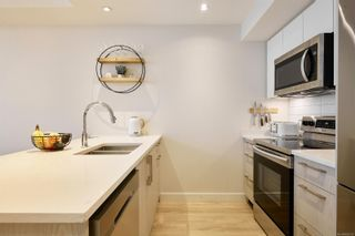 Photo 7: 204 3333 Glasgow Ave in : SE Quadra Condo for sale (Saanich East)  : MLS®# 869739