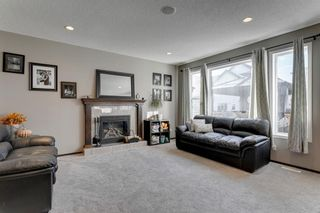 Photo 6: 43 Skyview Shores Link NE in Calgary: Skyview Ranch Detached for sale : MLS®# A1045860