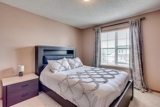 Photo 21: 67 EVERSYDE Circle SW in Calgary: Evergreen Detached for sale : MLS®# C4242781