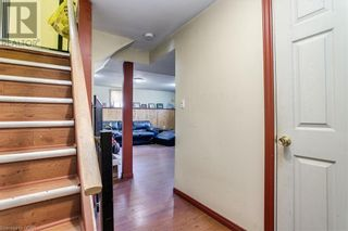 Photo 21: 304 CLYDE Street in Cobourg: House for sale : MLS®# 40085139