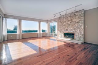 Photo 6: 1222 CHARTWELL Crescent in West Vancouver: Chartwell House for sale : MLS®# R2615007