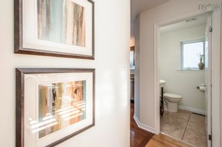 Photo 6: 68 Royal Masts Way in Bedford: 20-Bedford Residential for sale (Halifax-Dartmouth)  : MLS®# 202125882