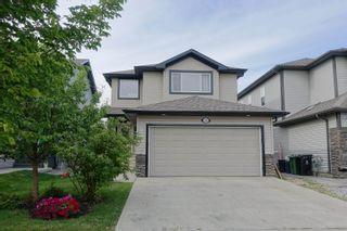 Photo 2: 102 WESTBROOK Wynd: Fort Saskatchewan House for sale : MLS®# E4261110