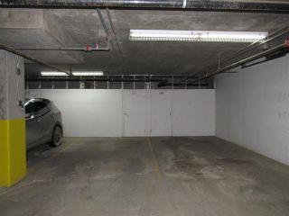 Photo 43: 308 12408 15 Avenue in Edmonton: Zone 55 Condo for sale : MLS®# E4229121